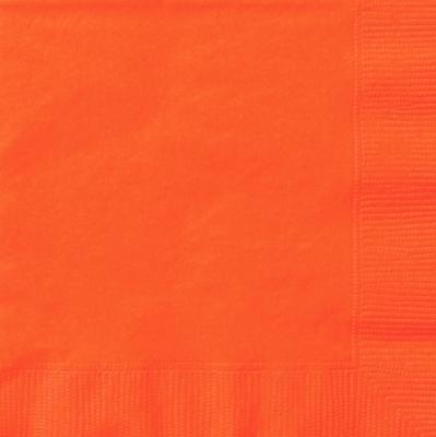 Appelsínugular