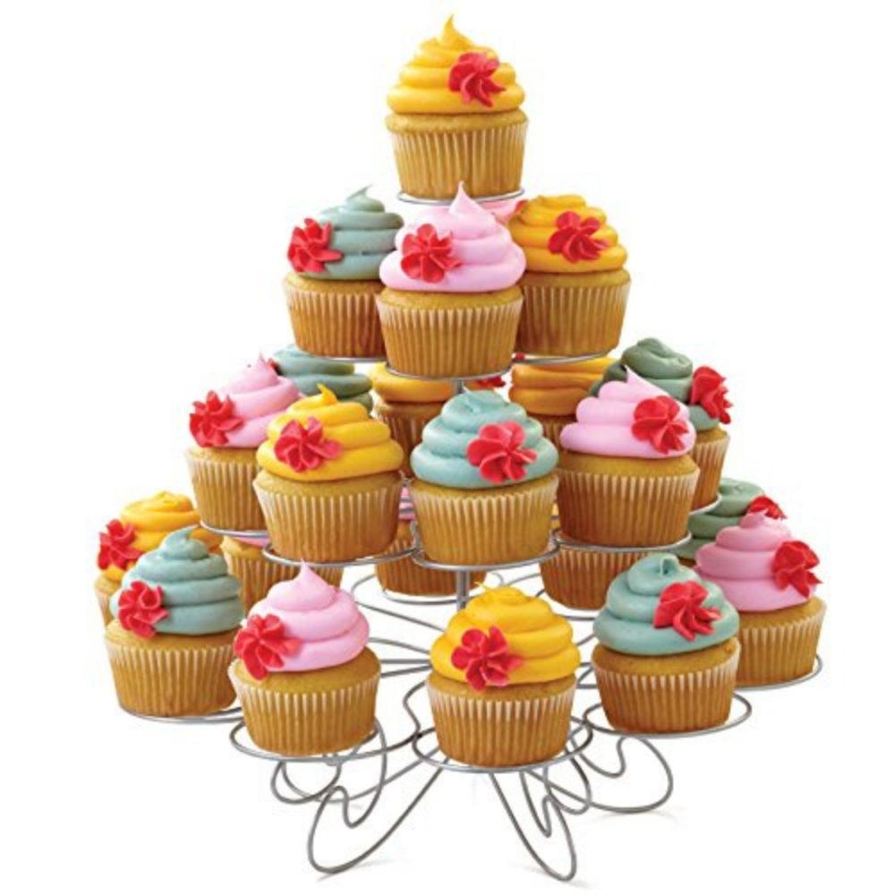Cupcake standar