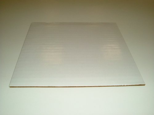 25,5 cm