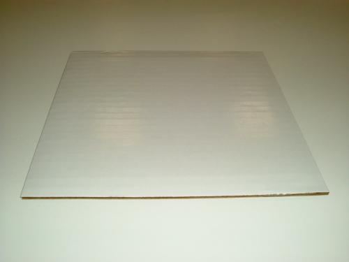40,5 cm